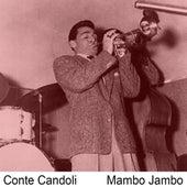 Mambo Jambo von Conte Candoli