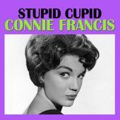Stupid Cupid by Connie Francis