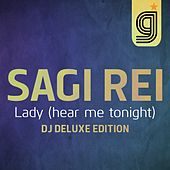 Lady (Hear Me Tonight) - Dj Deluxe Edition by Sagi Rei