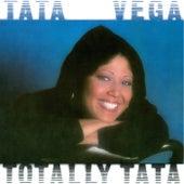 Totally Tata de Tata Vega