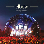 live at jodrell bank de elbow