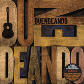 Duendeando de Various Artists