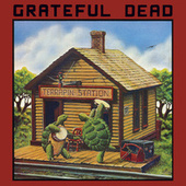 Terrapin Station de Grateful Dead