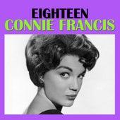 Eighteen de Connie Francis