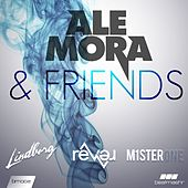 Ale Mora & Friends - Single von Various Artists