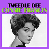 Tweedle Dee by Connie Francis