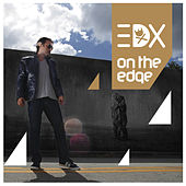 On the Edge (Remixed) von Various Artists