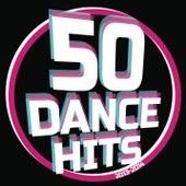 50 Dance Hits 2014 de Various Artists