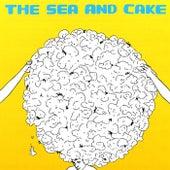 The Sea And Cake de The Sea and Cake