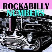 Rockabilly Numbers by Various Artists