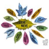 Together von Steve Nieve