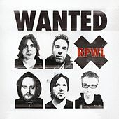 Wanted by RPWL