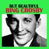 But Beautiful de Bing Crosby