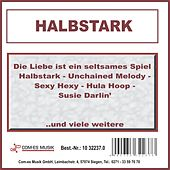 Halbstark by Various Artists