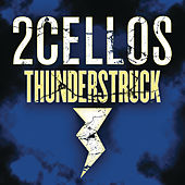 Thunderstruck by 2Cellos