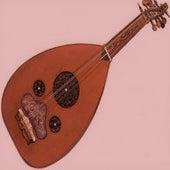 Les plus grands airs de guitare espagnole classique de Various Artists