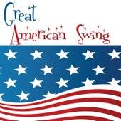Great American Swing de Various Artists