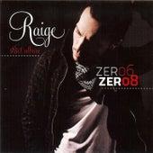 Zer06-zer08 di Raige
