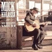Michissippi Mick di Mick Kolassa