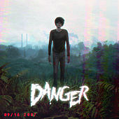 09/16 2007 - Ep by Danger