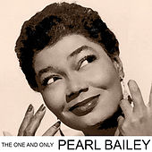 The One and Only de Pearl Bailey