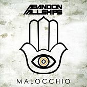 Malocchio by Abandon All Ships