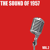 The Sound of 1957, Vol. 2 by Various Artists