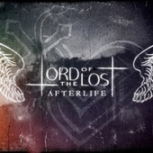 Afterlife von Lord Of The Lost