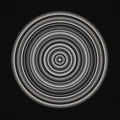 Blackout by Rework
