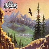 Let It Fly de The Dillards