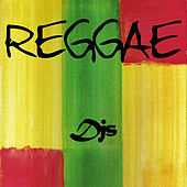 Reggae Djs Mix by Various Artists