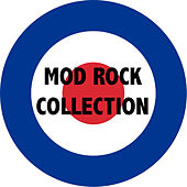 Mod Rock Collection by Various Artists