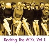 Rocking The 60's, Vol. 1 de Various Artists