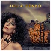 Mi Libertad von Julia Zenko