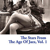The Stars from the Age of Jazz, Vol. 1 de Various Artists