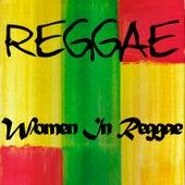 Women in Reggae by Various Artists