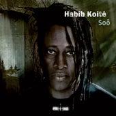 Soo de Habib Koité