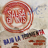 Bajo la Tormenta by Sergio George's Salsa Giants