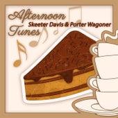 Afternoon Tunes de Skeeter Davis