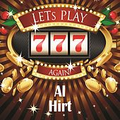 Lets play again by Al Hirt
