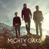 Howl de Mighty Oaks