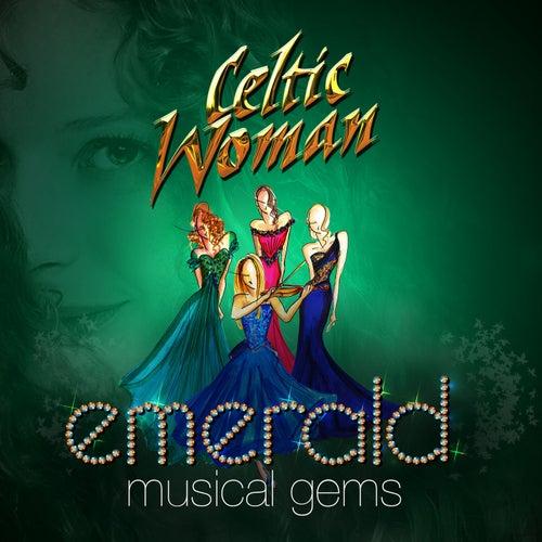 Emerald: Musical Gems de Celtic Woman