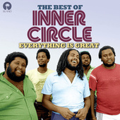 Everything Is Great by Inner Circle