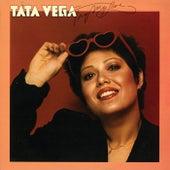 Try My Love de Tata Vega