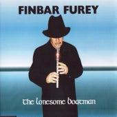 The Lonesome Boatman by Finbar Furey