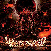 Shogunate Macabre by Whispered