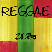 Reggae U Roy by Various Artists