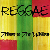 Reggae Tribute to the Wailers de Various Artists