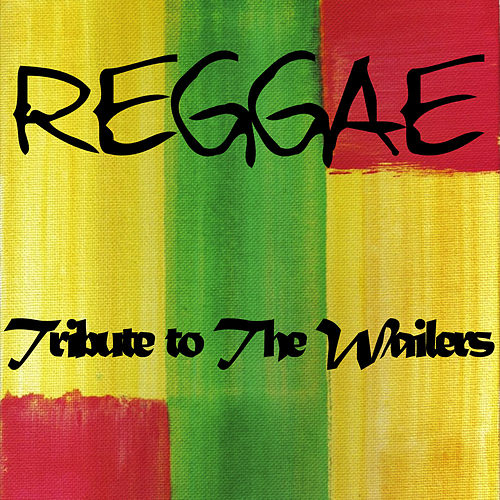 Reggae Tribute to the Wailers by Various Artists