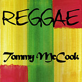 Reggae Tommy Mccook de Various Artists